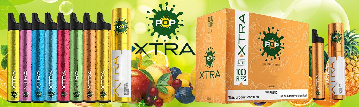 Pop-xtra-banner-1200x360-vsw