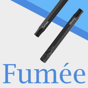 FUMEE TILE